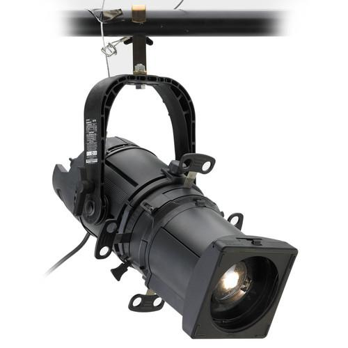 Strand Lighting SPX 50� Ellipsoidal Light (115-240VAC)