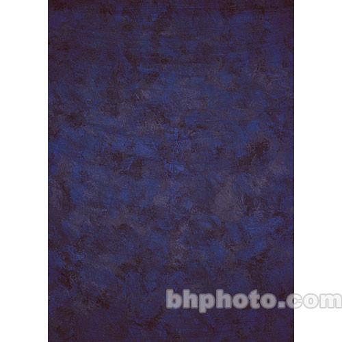 Studio Dynamics 12x24' Muslin Background - Pompeii 1224EUPO