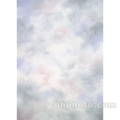 Studio Dynamics 8x12' Canvas Background LSM - Chantal 812LCHAN