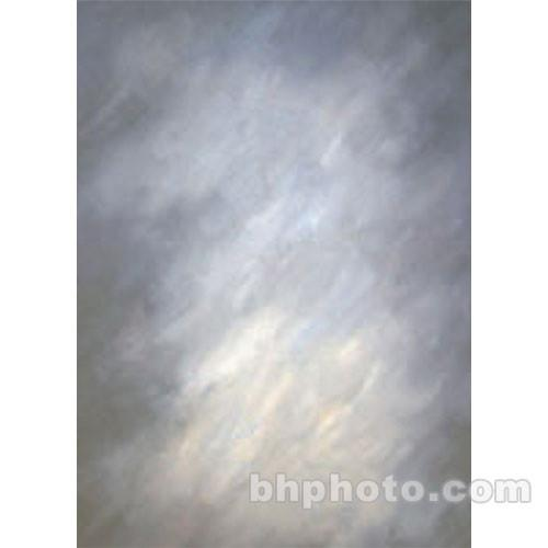 Studio Dynamics Canvas Background, Studio Mount - 5x7' - 57SKENS