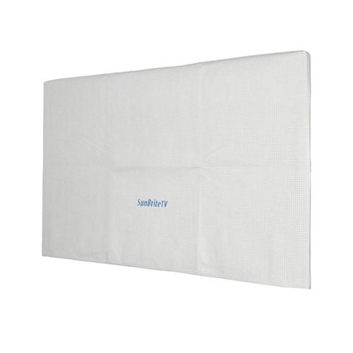 SunBriteTV Dust Cover for 6570HD Signature Series TVs SB-DC657
