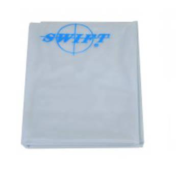 Swift  MA533 Microscope Dust Cover MA533