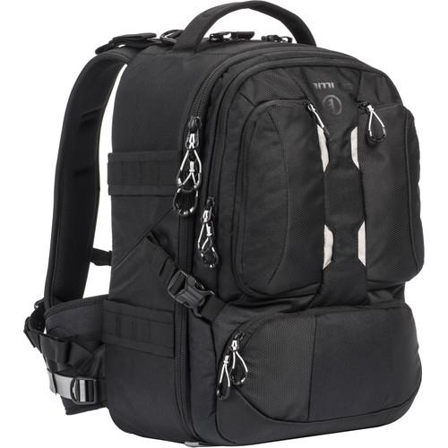 Tamrac Professional Series: Anvil 23 Backpack (Black) T0240-1919