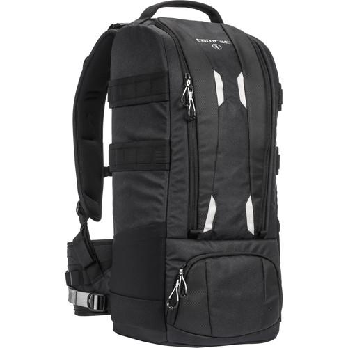 Tamrac Professional Series: Anvil Super 25 Backpack T0280-1919