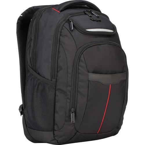 Targus  Gravity Backpack (16