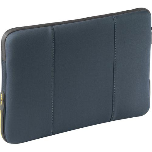 Targus Impax Laptop Sleeve (16