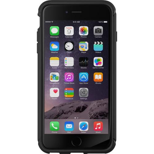 Tech21 Impact Tactical Case for iPhone 6 Plus/6s Plus T21-4290