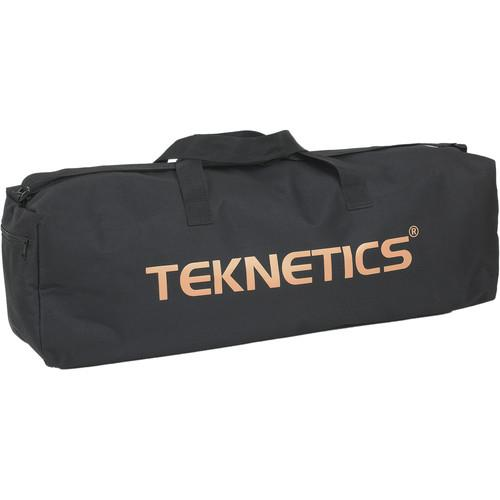Teknetics  Metal Detector Carry Bag CBAG-T
