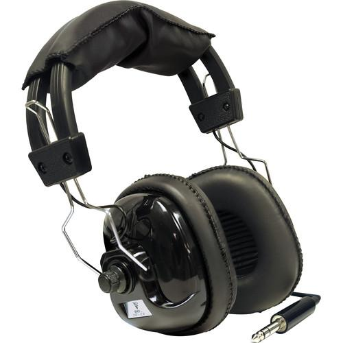 Teknetics  Teknetics Headphones HEADT