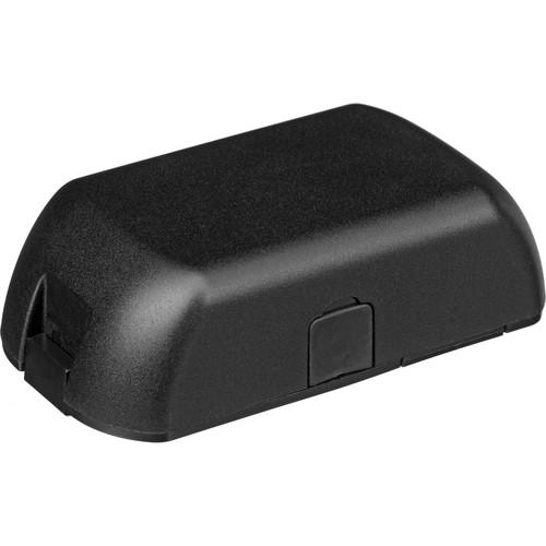 Tempo Cases AnyCase GPS Tracking Device TM-ACD-SMB