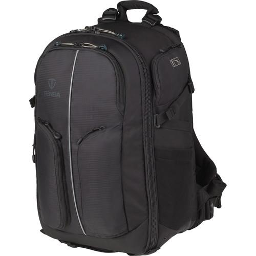 Tenba  Shootout Backpack (24L) 632-421
