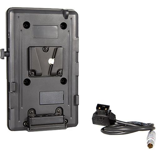Teradek V Mount Battery Plate Kit for Bolt Pro 2000 11-0159