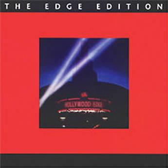 The Hollywood Edge The Edge Edition Volume 1 HE-EDG1-1644DN