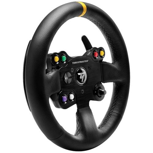 Thrustmaster TM Leather 28 GT Wheel Add-On 4060057