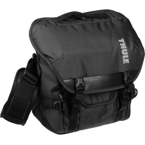 Thule  Covert DSLR Satchel TCDS-101