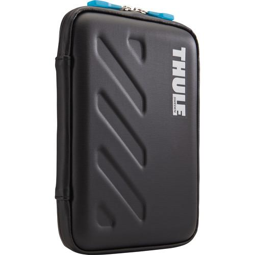 Thule Gauntlet 1.0 Sleeve for iPad mini (Black) TGSE2138BLK