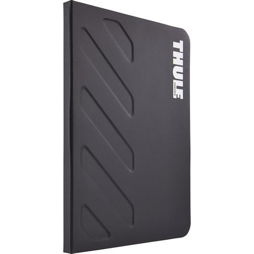 Thule Gauntlet iPad Air 2 Case (Black) TGIE-2139BLK