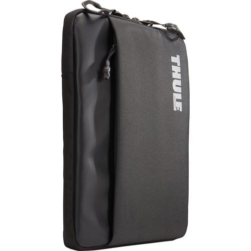 Thule  Subterra iPad Air Sleeve (Gray) TSSE2136