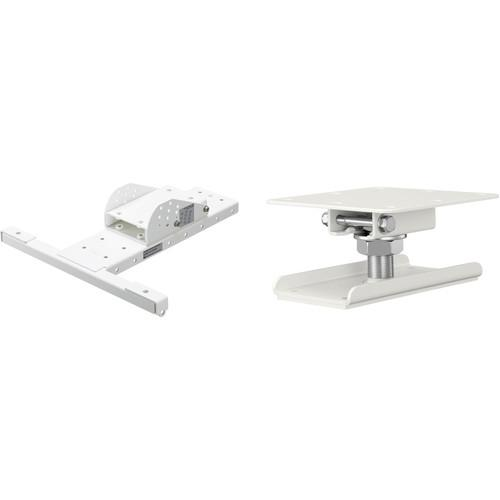 Toa Electronics Ceiling Bracket Kit for HX-7W Speaker HY-CM7WSET