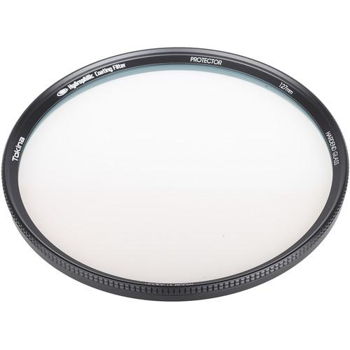Tokina 127mm Hydrophilic Coating Protector Filter TC-HYD-R127