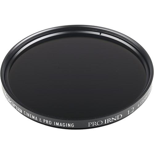 Tokina 95mm PRO IRND 1.2 Filter (4 Stop) TC-PNDR-1295