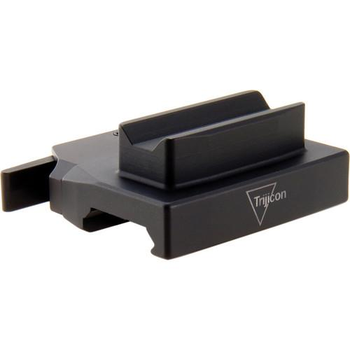 Trijicon AC12027 Short Quick Release Mount Short Quick AC12027