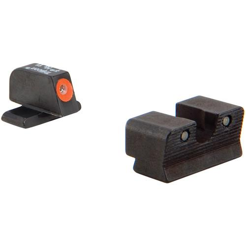 Trijicon  Compact HD Night Sight SP102-C-600752