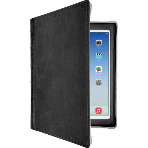 Twelve South BookBook for iPad Air (Classic Black) 12-1402