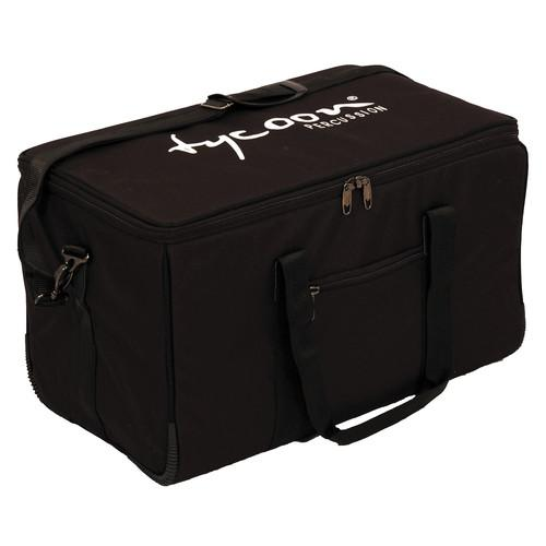 Tycoon Percussion Standard 29 Series Cajon Carry Bag TKBB