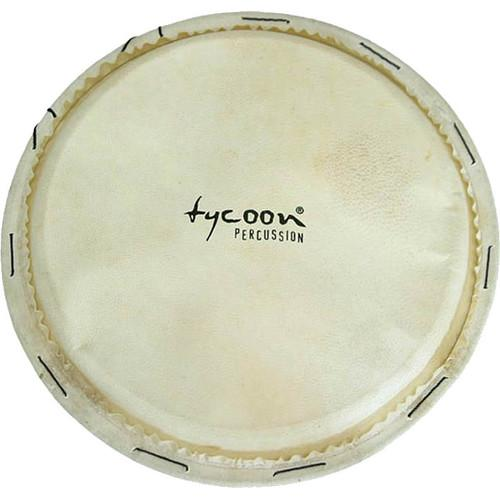 Tycoon Percussion Traditional Series Djembe 13