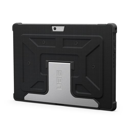 UAG Scout Case for Microsoft Surface Pro 3 UAG-SFPRO3-BLK-VP