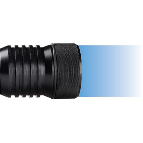 UKPro  Aqualite S 20° eLED Lamp Head 12868