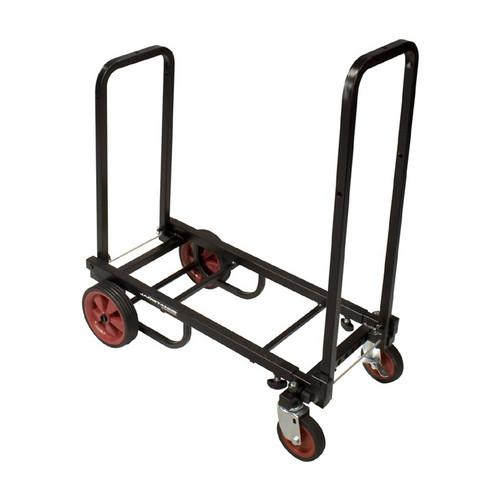 Ultimate Support JS-KC80 Karma Equipment Cart 17437