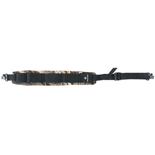 Vanguard Gun Hugger Plus 110Z Rifle Sling HUGGER 110Z