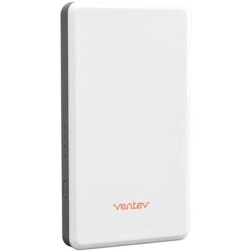 Ventev Innovations powercell 3015 Portable Battery and 517096
