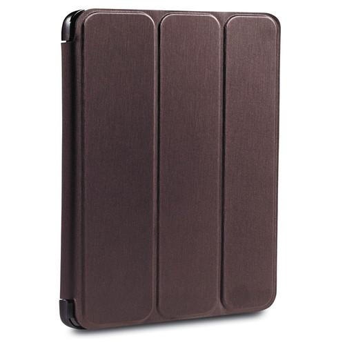 Verbatim  Folio Flex for iPad Air (Mocha) 98407