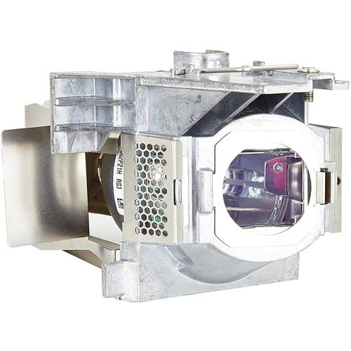 ViewSonic RLC-092 Replacement Projector Lamp RLC-092