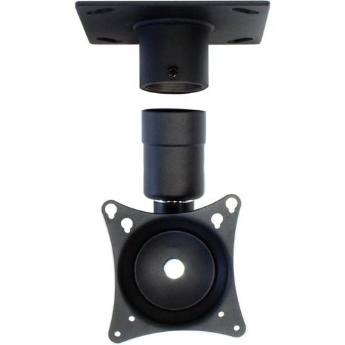 ViewZ VZ-CMK01 Ceiling Mount for 8 to 32