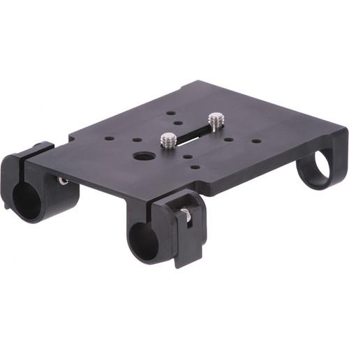 Vocas 15mm Horizontal Accessory Mounting Plate 0370-0350