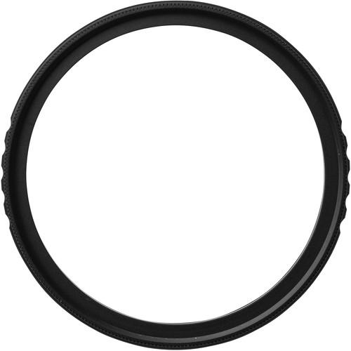 Vu Filters  52mm Sion UV Filter VSUV52
