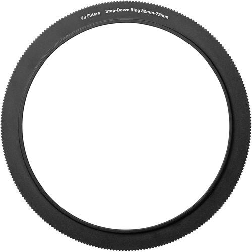 Vu Filters  72-82mm Step-Up Ring VSTR8272