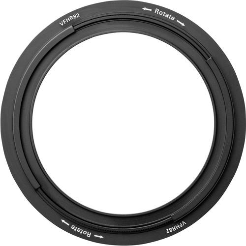 Vu Filters 82mm Mounting Ring for VFH100 100mm VFHR82