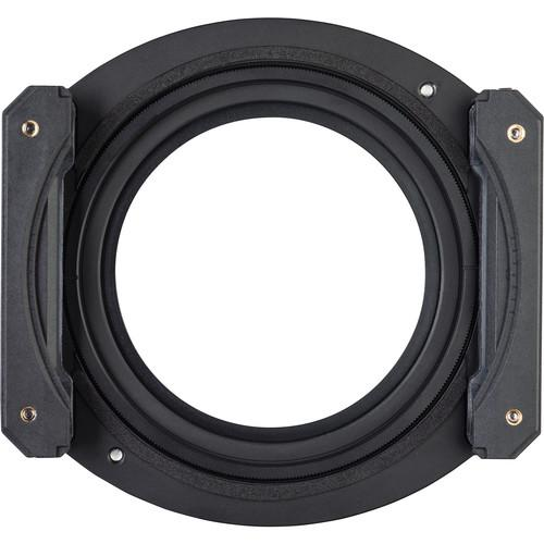 Vu Filters VFH100 100mm Professional Filter Holder VFH100