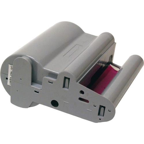 VuPoint Solutions ACS-IP-P36-VP Color Photo ACS-IP-P36-VP