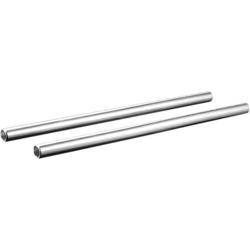 walimex Pro 15mm High-Grade Alloy Steel Rods for Mutabilis 19709