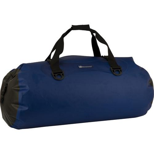 WATERSHED Colorado Duffel Bag (Blue) WS-FGW-COLO-BLU