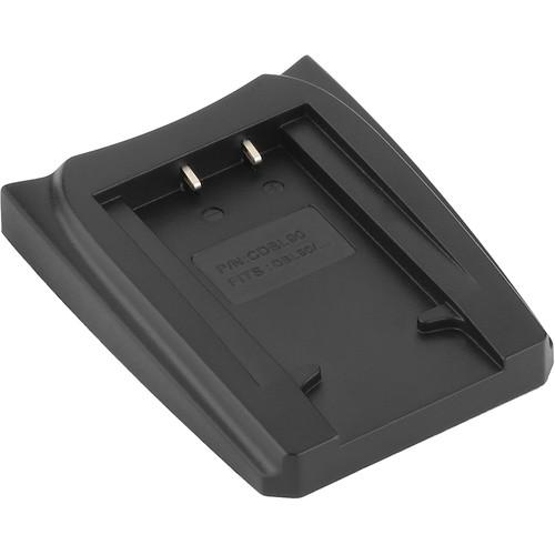 Watson  Battery Adapter Plate for DB-L90 P-4003