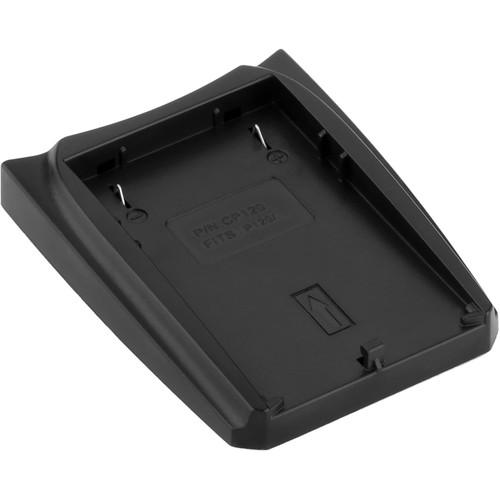 Watson Battery Adapter Plate for SB-P Series P-3909