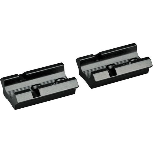 Weaver Aluminum 2 Piece Scope Base for Marlin 336 47514