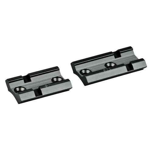 Weaver Aluminum 2 Piece Scope Base for Remington 7400 47522